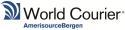 WorldCourier
