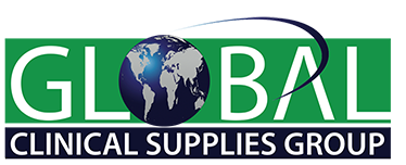 GCSG – Global Clinical Supplies Group