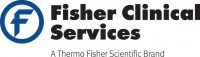 Fisher Clinical Services