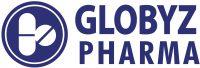 Globyz Pharma