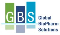Global BioPharm Solutions