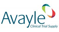 Avayle Clinical Trial Supply