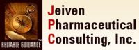 Jeiven Pharmaceutical Consulting