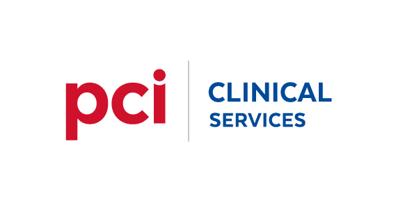 PCI clinical services