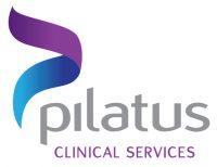 Pilatus Comparator Solutions