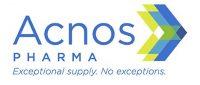 Acnos Pharma