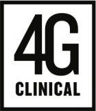 4G Clinical