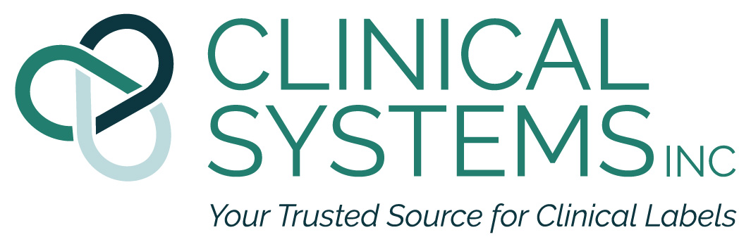 Clinical Systems Inc.