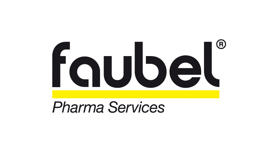Faubel Pharma Services