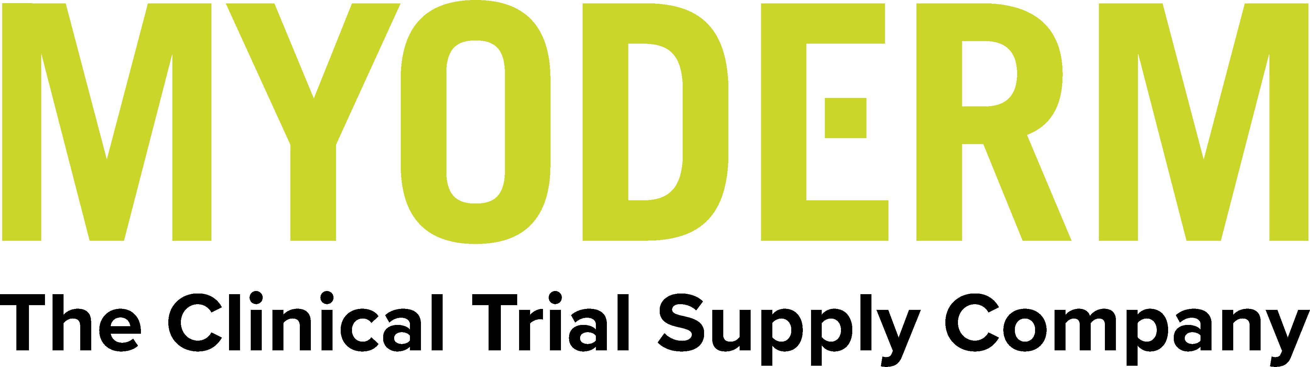 Myoderm
