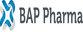 BAP Pharma