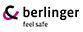 Berlinger & Co. AG