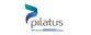 Pilatus Clinical Services Ltd